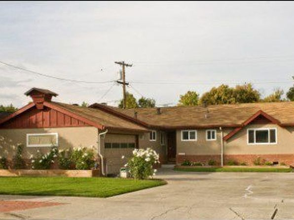 3650 Lindenwood Dr, San Jose, CA