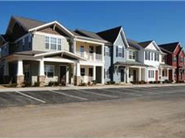 1382 Rural Hill Rd UNIT 109, Antioch, TN