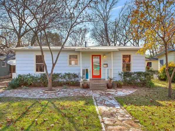 1513 W Saint Johns Ave, Austin, TX