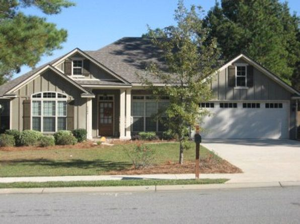 4202 Whithorn Way, Valdosta, GA