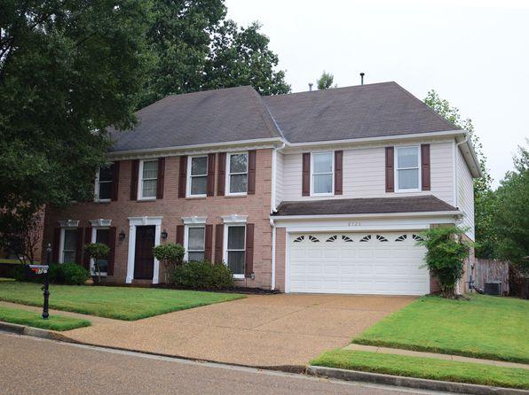 8720 Meadow Green Dr, Cordova, TN