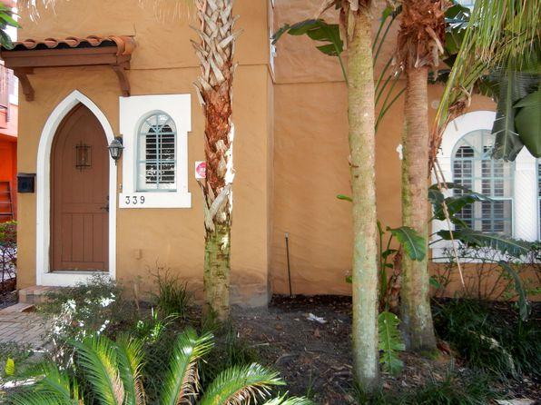 339 Cathcart Ave # 50, Orlando, FL