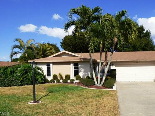 5594 Buring Ct, Fort Myers, FL