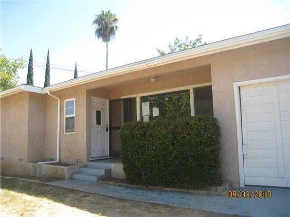 1398 S Citrus Ave, Escondido, CA