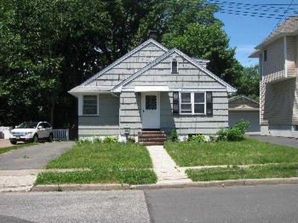 204 Vanderburgh Ave, Rutherford, NJ