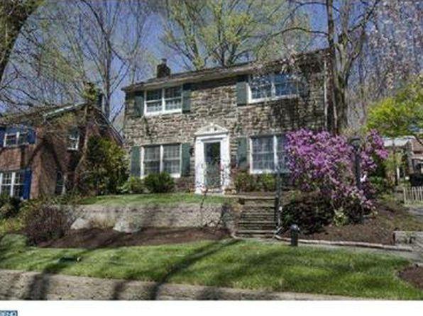 253 Harrogate Rd, Wynnewood, PA