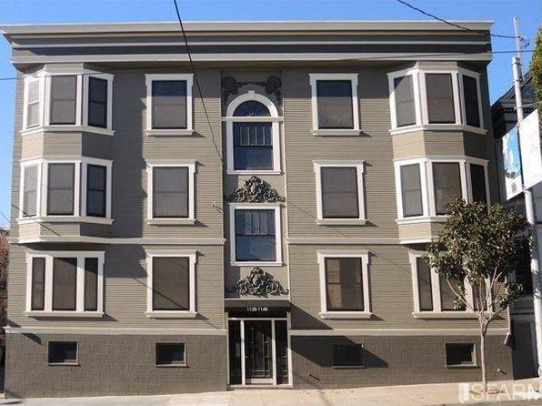 1148 Church St, San Francisco, CA