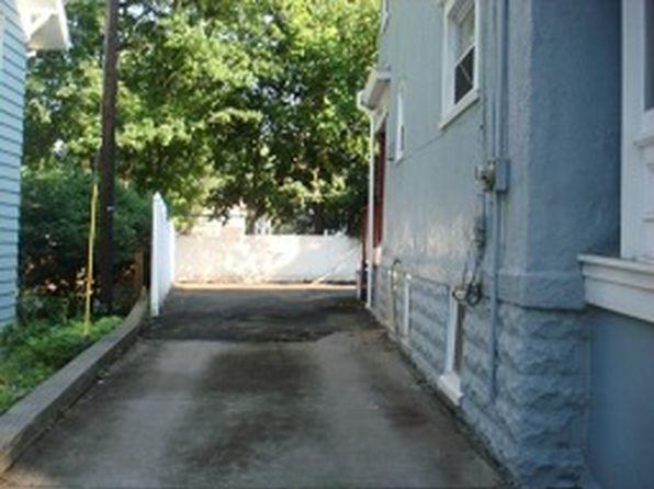 17 Fulton Street # FL 2ND, Bloomfield, NJ