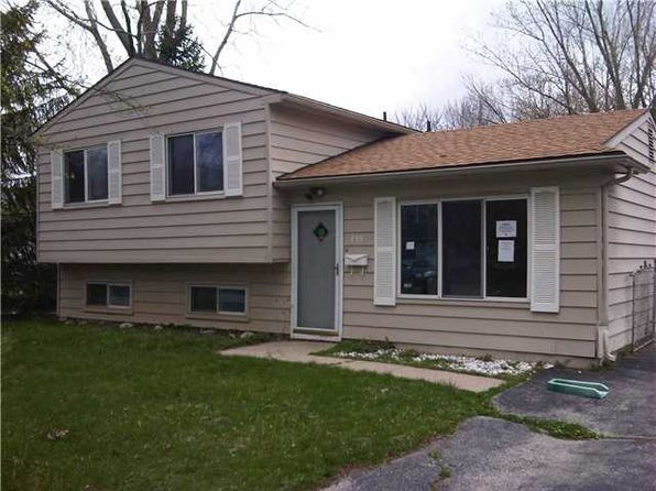 Split Level Toledo Real Estate Toledo Oh Homes For