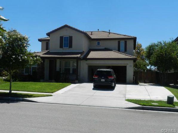 1024 Kimberly Ave, Redlands, CA