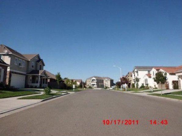 3868 Prosser St, West Sacramento, CA