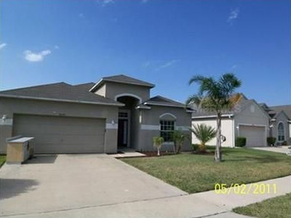 4870 Waterside Pointe Cir, Orlando, FL