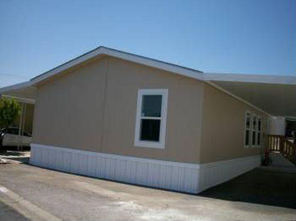 3300 Narvaez Ave SPC 110, San Jose, CA