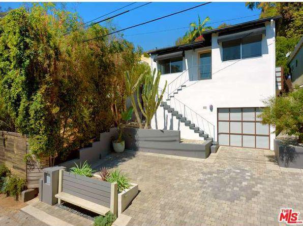 8551 Walnut Dr, Los Angeles, CA
