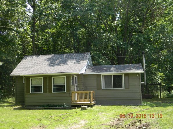 Pymatuning central real estate pymatuning central pa for Home builders in central pa