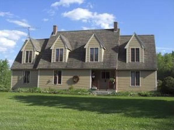 276 Governors Rd, Brookfield, NH