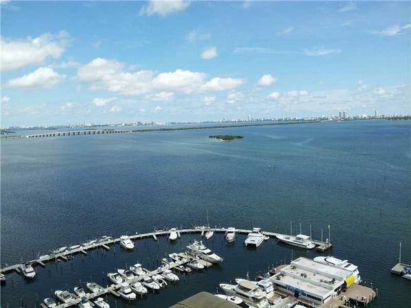 555 NE 15th St APT 25C, Miami, FL