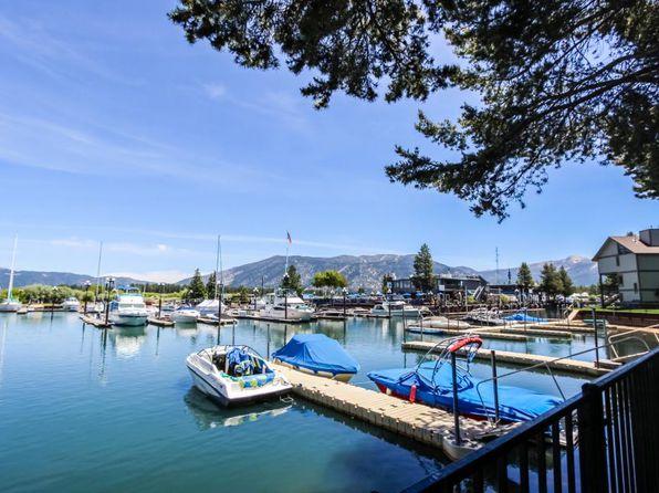 439 Ala Wai Blvd APT 94, South Lake Tahoe, CA