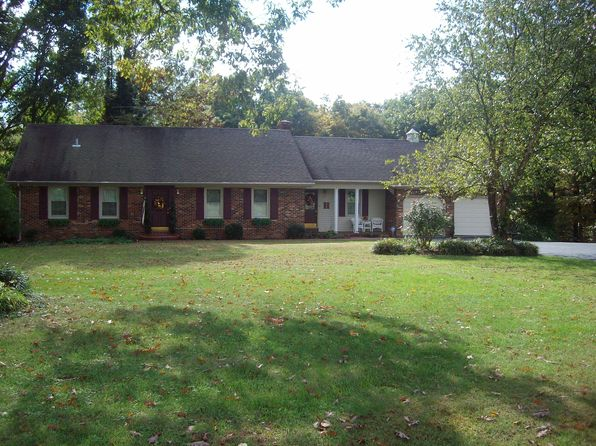 Homes For Sale In Gamaliel Ky