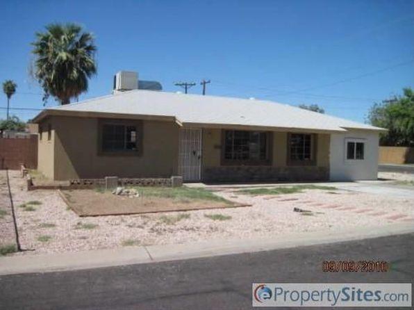 5658 N 36th Dr, Phoenix, AZ