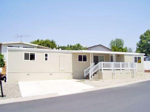 6130 Camino Real SPC 91, Riverside, CA