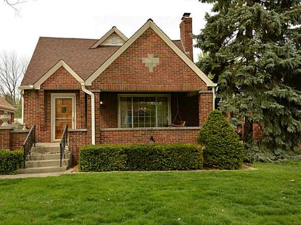 5320 E 10th St, Indianapolis, IN