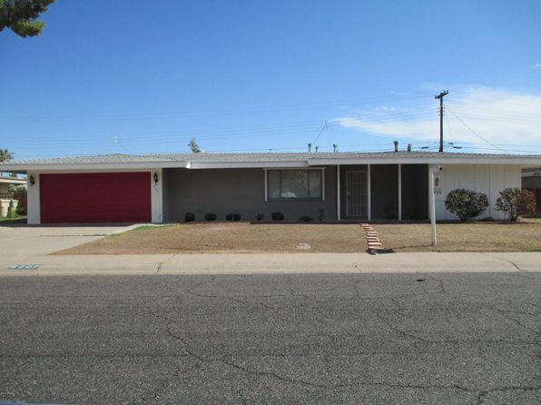 6207 W Orange Dr, Glendale, AZ