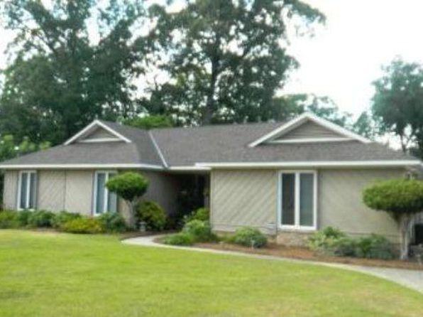 1033 Cedarbrook Dr, Columbus, GA