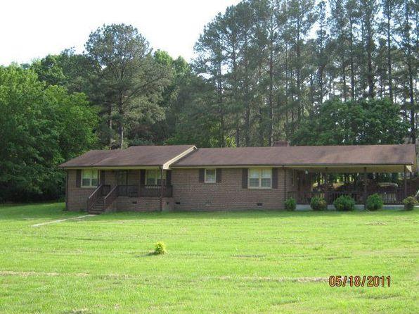 6227 Buggs Island Rd, Boydton, VA