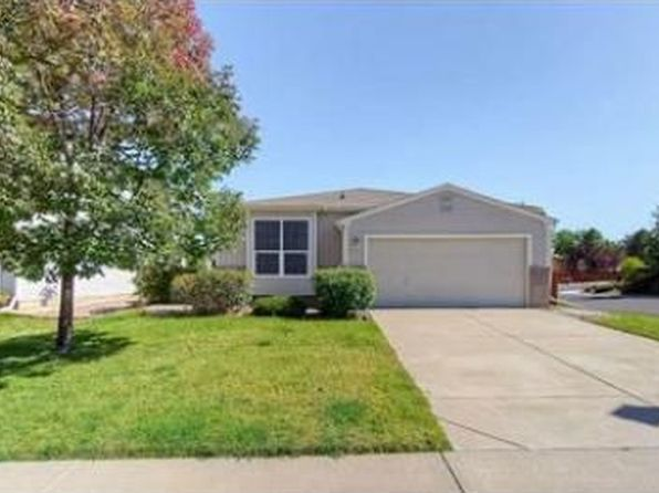 3548 S Fundy Ct, Aurora, CO