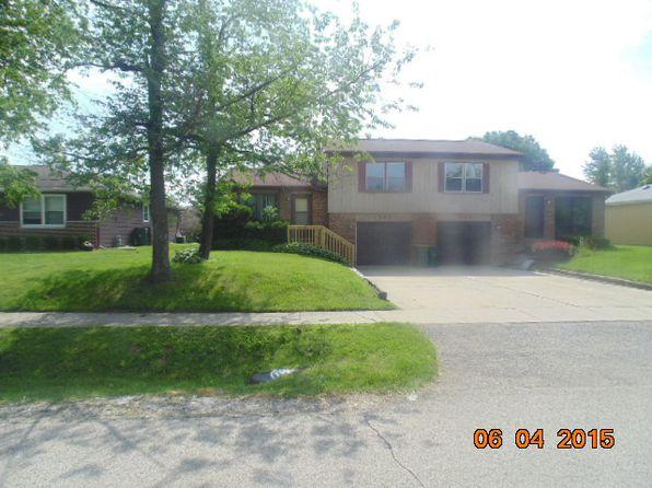 543 Lincoln Ave, Grayslake, IL