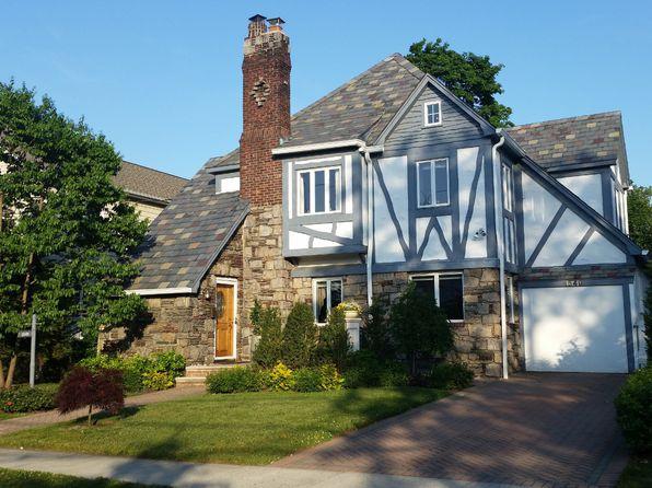 Fully finished basement lynbrook real estate lynbrook Homes with finished basements for sale