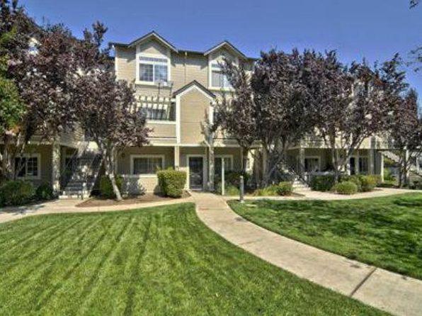 5447 Sanchez Dr, San Jose, CA