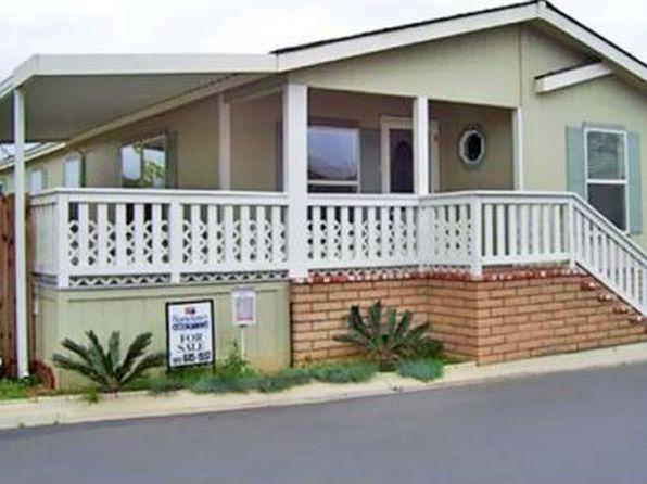 6130 Camino Real SPC 309, Riverside, CA