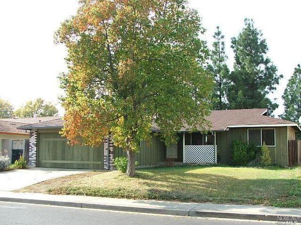 104 Kearney Way, Vacaville, CA
