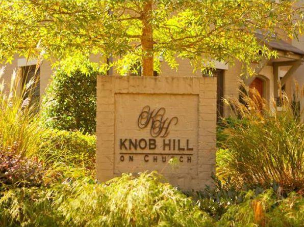 230 Knob Hills Cir, Decatur, GA