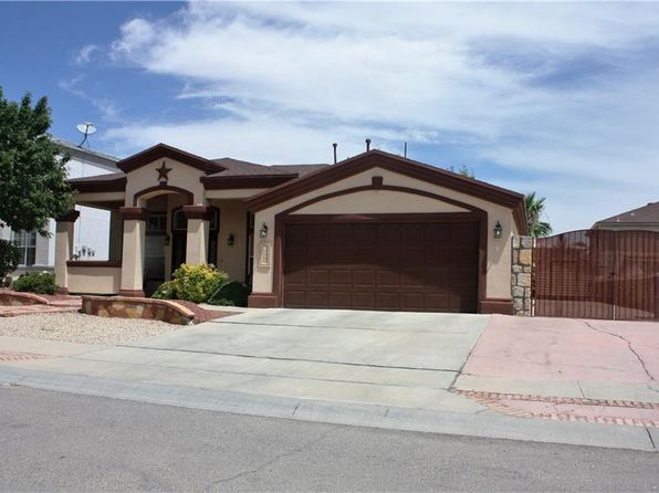 Updated cabinets el paso real estate el paso tx homes for El paso houses for sale