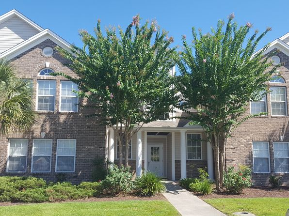 Apartments For Rent In Murrells Inlet Sc