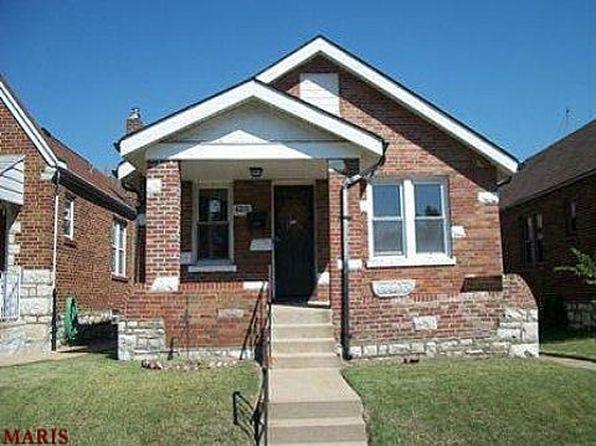 6011 N Pointe Blvd, Saint Louis, MO