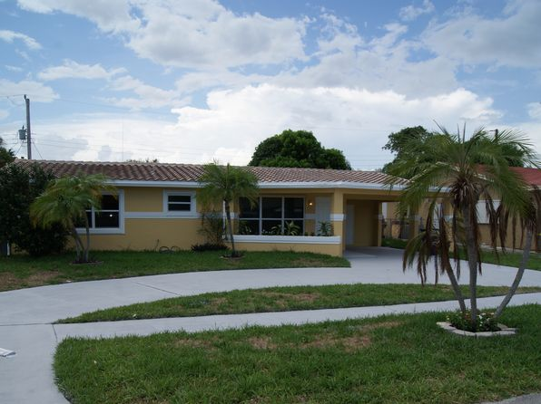 House For Sale By Owner Deerfield Beach Fl