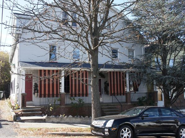Apartments For Rent In Moosic Pa Zillow