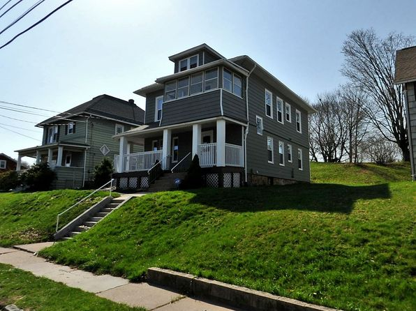 Wrap around porch meriden real estate meriden ct homes for House with wrap around porch for sale