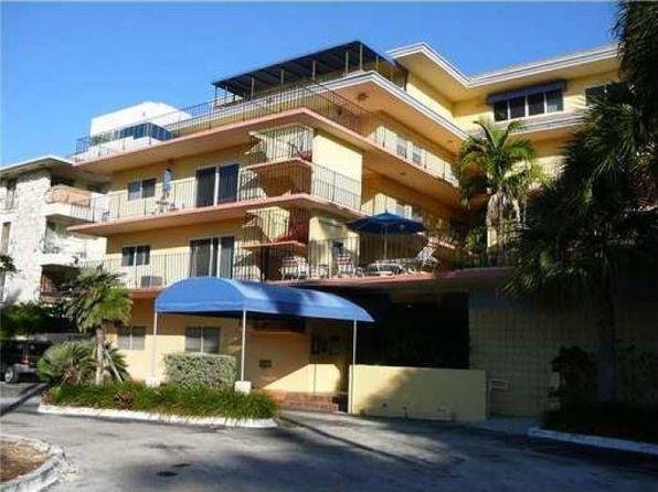 2539 S Bayshore Dr # 216A, Miami, FL