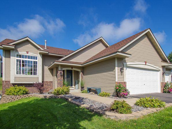 Split level rogers real estate rogers mn homes for for Split house for sale