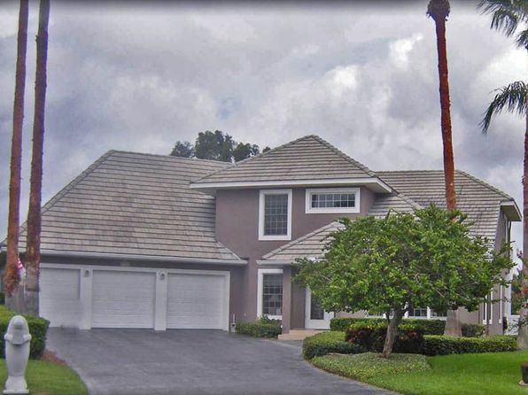 exclusive gated community gulfport real estate