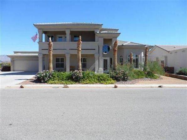 6068 Laguna Vista Dr, El Paso, TX
