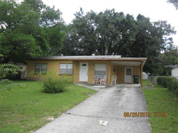 10213 Lola St, Tampa, FL