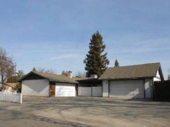 429 W El Dorado Dr, Woodland, CA