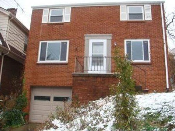 440 Ariston Ave, Pittsburgh, PA