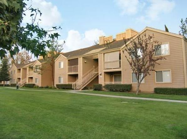 Zillow Apartments For Rent In Bakersfield Ca